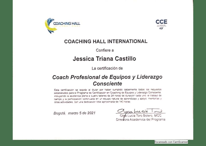 Coaching-de-Equipos-y-Liderazgo-Consciente