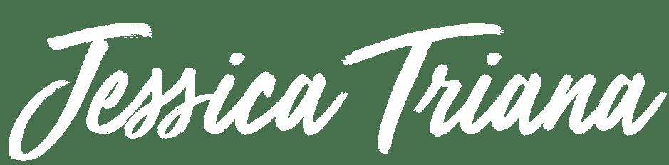 jessica triana coach empresarial